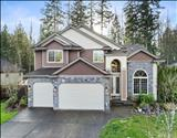 Primary Listing Image for MLS#: 1393260
