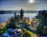 Primary Listing Image for MLS#: 1396860