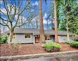 Primary Listing Image for MLS#: 1400660