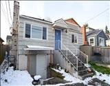 Primary Listing Image for MLS#: 1406660