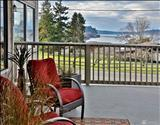 Primary Listing Image for MLS#: 1409060