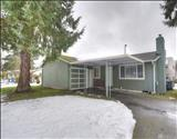 Primary Listing Image for MLS#: 1411260