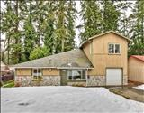 Primary Listing Image for MLS#: 1412260