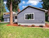 Primary Listing Image for MLS#: 1424260