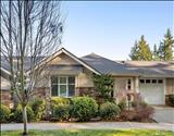 Primary Listing Image for MLS#: 1426460