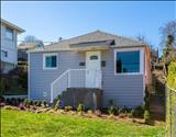 Primary Listing Image for MLS#: 1426760