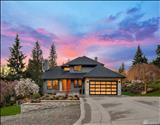 Primary Listing Image for MLS#: 1432460