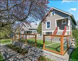 Primary Listing Image for MLS#: 1440460