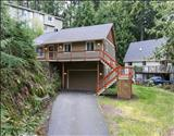 Primary Listing Image for MLS#: 1442360