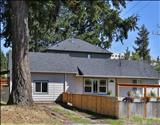 Primary Listing Image for MLS#: 1444360