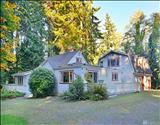 Primary Listing Image for MLS#: 1445760