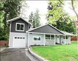 Primary Listing Image for MLS#: 1447060