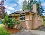 Primary Listing Image for MLS#: 1453360