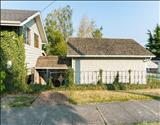 Primary Listing Image for MLS#: 1454860