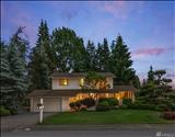 Primary Listing Image for MLS#: 1462960