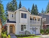 Primary Listing Image for MLS#: 1467860