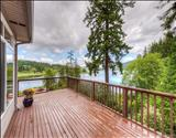 Primary Listing Image for MLS#: 1468460