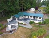 Primary Listing Image for MLS#: 1476060