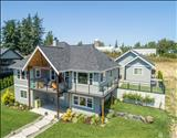 Primary Listing Image for MLS#: 1494660