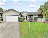 Primary Listing Image for MLS#: 1498760