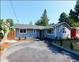 Primary Listing Image for MLS#: 1499360