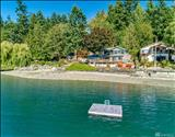 Primary Listing Image for MLS#: 1500060