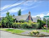 Primary Listing Image for MLS#: 1500960