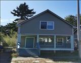 Primary Listing Image for MLS#: 1504760