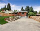 Primary Listing Image for MLS#: 1506560