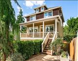Primary Listing Image for MLS#: 1507360