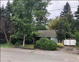 Primary Listing Image for MLS#: 1508760