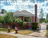 Primary Listing Image for MLS#: 1514160
