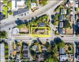 Primary Listing Image for MLS#: 1516460