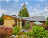 Primary Listing Image for MLS#: 1518560