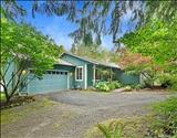 Primary Listing Image for MLS#: 1521260
