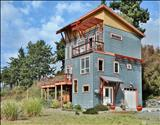 Primary Listing Image for MLS#: 1524960
