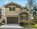 Primary Listing Image for MLS#: 1531860