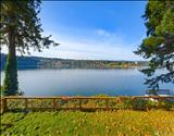 Primary Listing Image for MLS#: 1532660