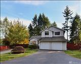 Primary Listing Image for MLS#: 1537160
