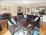 Primary Listing Image for MLS#: 1547860