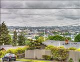 Primary Listing Image for MLS#: 1551260