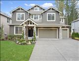 Primary Listing Image for MLS#: 1553960