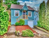 Primary Listing Image for MLS#: 1559460