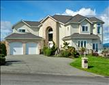 Primary Listing Image for MLS#: 760560