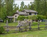 Primary Listing Image for MLS#: 782360