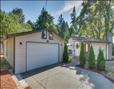 Primary Listing Image for MLS#: 812660