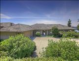 Primary Listing Image for MLS#: 848660