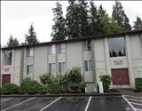 Primary Listing Image for MLS#: 871660