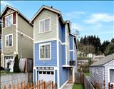 Primary Listing Image for MLS#: 909560