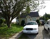 Primary Listing Image for MLS#: 951060